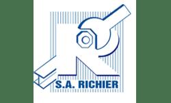 richier