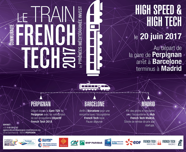 Train_french_tech_invitation-01-02