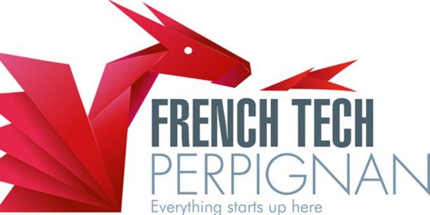 La French Tech arrive à Perpignan !